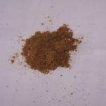 Garam Masala specerijenmix